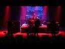 Hypnos Live Prometal Fest 2014