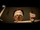 POL1Z1STENS0HN feat. Justice – RECHT KOMMT (K.O._in_KA) - by NEO MAGAZIN ROYALE mit Jan Böhmermann