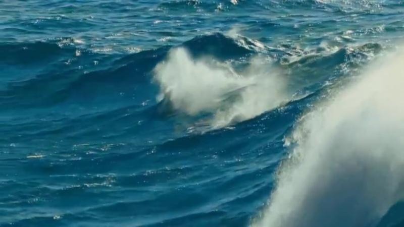 Oxygene - The Ocean ( 480 X 854 ).mp4