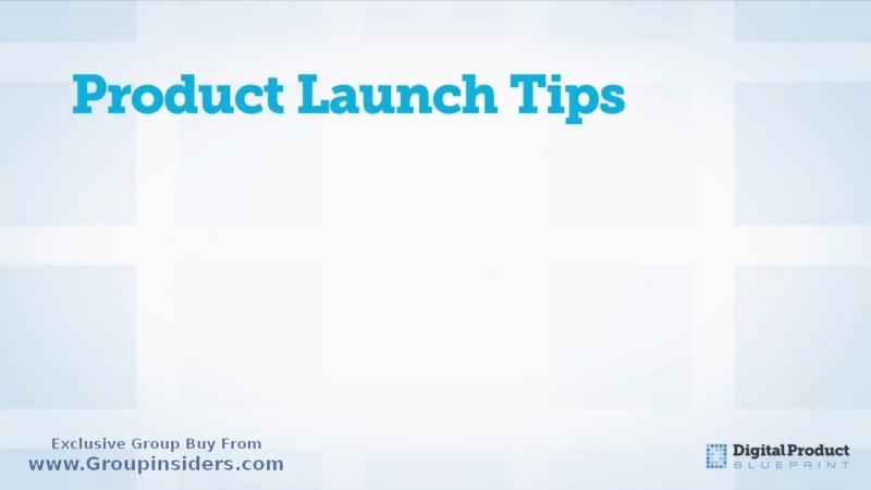Eben Pagan Digital Product Blueprint $1 997 dpb s12 advertising affiliates product launches