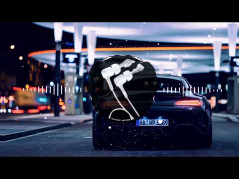 Tinie Tempah – Not Letting Go (feat. Jess Glynne) [Troyboi Remix] (Bass Boosted)