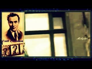 Ретро 50 е - два сольди _⁄ canzone da due soldi (клип)