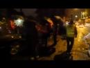 «Бородачи» гонятся за проститутками и их клиентами. Salam, Европа!.mp4