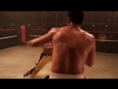 Там,где боль -- The Best Combat Sport Motivation video