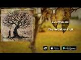 6 WINGS - The Forbidden Fruit (album teaser)