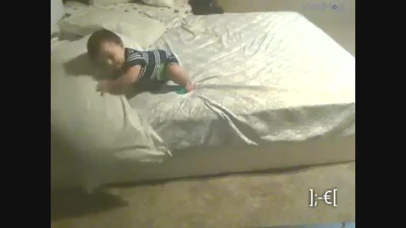 Baby Risk management