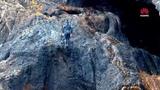 scuba_aquatec video