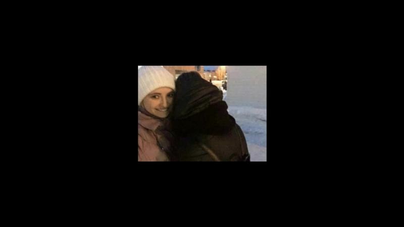 Катя С Днём Рождения