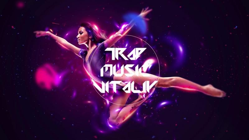 📢 VTM - Play Hard 📢 music belgorod trapmusic bestmusic clubmusic piter белгород moscow музыка topmusic