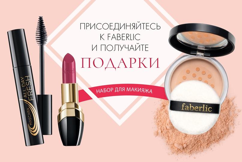 Татьяна Мельникова   Омск