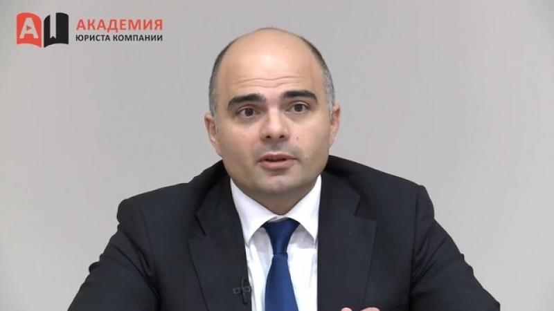 Законные проценты по ст. 317.1 ГК РФ порядок начисления (08.08.2016)