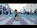 Loc-Dog - Мне Уже Пора (Prod. by Scady)