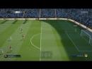 1UP Wayne Rooney 1