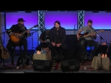 Three Days Grace - The Mountain (Acoustic)