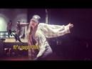 LISA X CRAZY X ACADEMY TEASER VIDEO DANCE PRACTICE