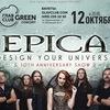 EPICA / 12.10.19 / Москва