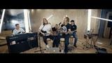 Роман Архипов и IVAN - All For Love (акустическая кавер-версия 2018)