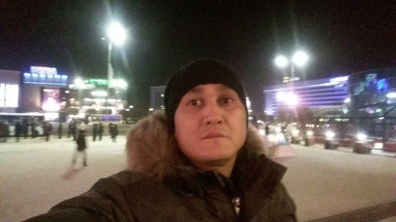 Серик Молдагалиев, Астана - фото №2