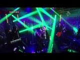 v-s.mobiСоль от 260616 Глеб Самойлов и группа THE MATRIXX. Полная версия живого концерта на РЕН ТВ.mp4