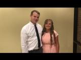 Congrats from Joe and Kendra!.mp4