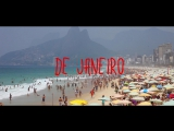 Nicola Fasano &amp Alex Guesta feat. Mohombi &amp Pitbull - Another Round (Official Video)