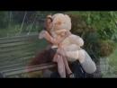 Большие плюшевые мишки, огромные мягкие игрушки, купить плюшевого медведя.mp4
