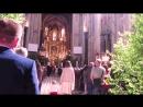 Собор Успения Девы Марии Bazylika Archikatedralna pw Wniebowzięcia Najświętszej Marii Panny