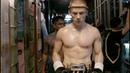 Бои без правил - Русский трейлер