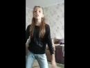 Марта Качко - Live