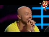 Константин Беляев Вся в цветах душистая аллея