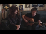 Per Gessle & Helena Josefsson - Name you beautiful (Acoustic version)