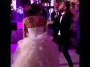 свадебный танец Мота