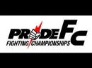 2000 01 30 - Pride FC - Grand Prix, Opening round - part 1