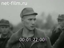к ж Большой Урал № 3 1996 Война в Чечне возвращение домой