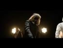 Murda Gasolina ft Lange Djaga Djaga prod Yung Felix