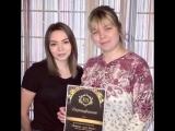 Наталья КуликоваRESTART PROJECT