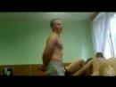 013_Orlov_Work