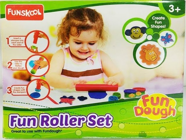 Playdough learning colors for kids - Learn Colors with Modelling Clay - Play Doh Kids