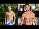 Sage Northcutt UFC FIGHTER Transformation 4 To 22 Years Old