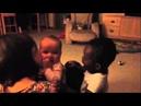 Judah's Adoption Video