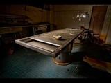 Velvet Acid Christ - Fade Away