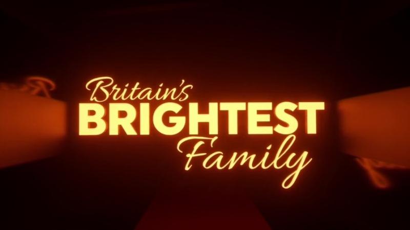 Britains Brightest Family S01E10 (2018-03-21)