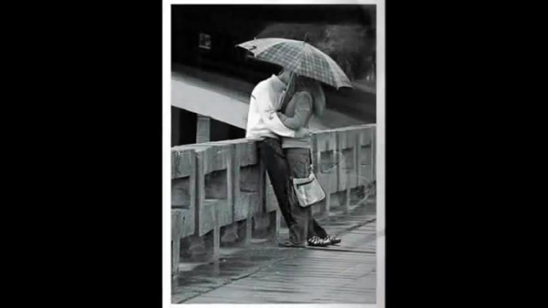 Мелодия из кф Шербургские зонтики Les Parapluies de Cherbourg