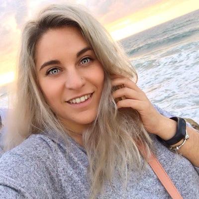 Янисита Парановская