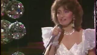 София Ротару. Было и Прошло.Песня Года 1987.