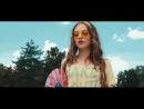 DAMJAN DJUROVIC - Ti Samo Pisi (Official Video)