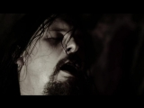 Teodor Tuff - Tower of Power OFFICAL Music video