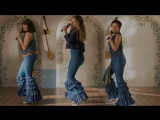 Трейлер. Mamma Mia! 2 (2018) |Дубляж|