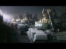 Грузия первая страна со времён финской войны которая не проиграла такой мощной армии