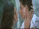 ЧЕРНОВИК 234 Выходи замуж (Shah Rukh Khan)